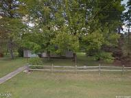 Address Not Disclosed Williamsfield OH, 44093