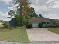 Address Not Disclosed Myrtle Beach SC, 29588