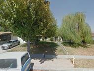 Address Not Disclosed Rancho Cucamonga CA, 91730