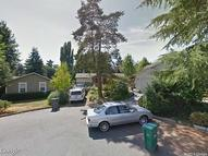 Address Not Disclosed Kirkland WA, 98034