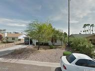 Address Not Disclosed Phoenix AZ, 85018