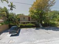 Address Not Disclosed Fort Lauderdale FL, 33304