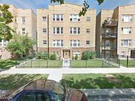 Address Not Disclosed Chicago IL, 60659