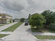 Address Not Disclosed Round Rock TX, 78665