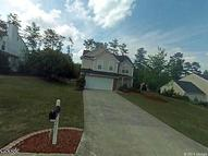 Address Not Disclosed Grayson GA, 30017