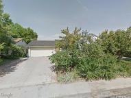Address Not Disclosed Federal Heights CO, 80260
