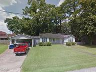 Address Not Disclosed Lafayette LA, 70506