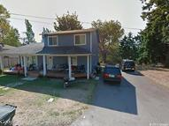 Address Not Disclosed Kent WA, 98032