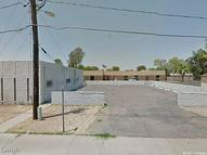 Address Not Disclosed Phoenix AZ, 85051