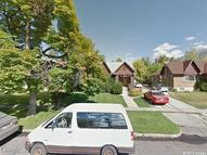 Address Not Disclosed Provo UT, 84606