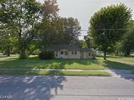 Address Not Disclosed Lawrenceburg TN, 38464