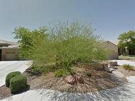 Address Not Disclosed Phoenix AZ, 85083