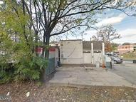 Address Not Disclosed White Plains NY, 10607