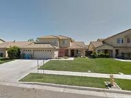 Address Not Disclosed Yuba City CA, 95993