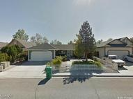 Address Not Disclosed Carson City NV, 89701