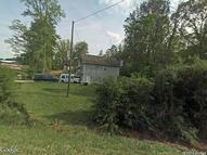 Address Not Disclosed Rockmart GA, 30153