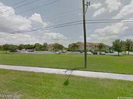 Address Not Disclosed Plantation FL, 33325