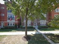 Address Not Disclosed Elmwood Park IL, 60707