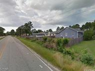 Address Not Disclosed Fayetteville NC, 28304