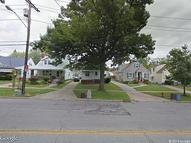 Address Not Disclosed Cleveland OH, 44144