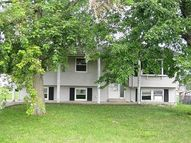 Address Not Disclosed Earlville IL, 60518