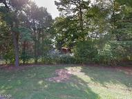 Address Not Disclosed Mooresville NC, 28115