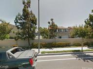 Address Not Disclosed Orange CA, 92869
