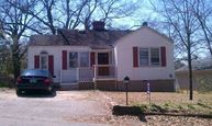 Address Not Disclosed Greenville SC, 29609