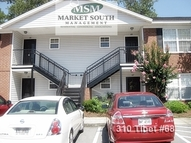 310 Tibet Ave, #68 Savannah GA, 31406