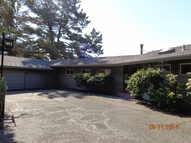 2220 Pleasant Valley Rd Aptos CA, 95003