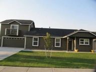 6318 Three Rivers Drive Pasco WA, 99301
