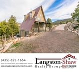 176 E Valley View Central UT, 84722