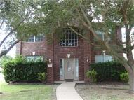 6402 East Windy Way Ln Pearland TX, 77584