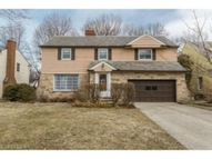1469 Blackmore Rd Cleveland Heights OH, 44118
