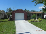 3233 Fairmount Dr Holiday FL, 34691