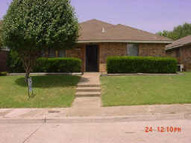 3237 Northview Carrollton TX, 75007