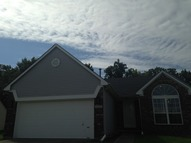 11731 Valley Creek Drive Indianapolis IN, 46229