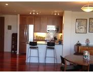 10 Nouvelle Way S611 Natick MA, 01760