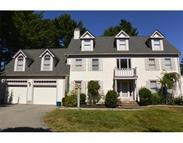 10 Tannery Rd Medfield MA, 02052