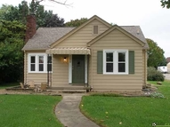 2250 Caldwell Place Columbus IN, 47201