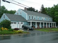 552 Mammoth Road Londonderry NH, 03053