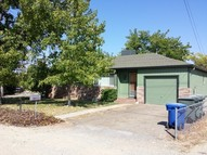 3220 South Street Redding CA, 96001