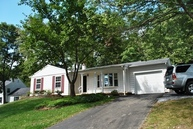 5 Parkwood Drive Lock Haven PA, 17745