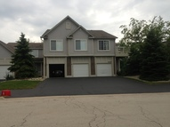 2069 Anjali Way #2 Machesney Park IL, 61115