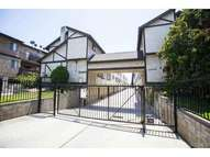 13444 Tracy Street # Unit K Baldwin Park CA, 91706