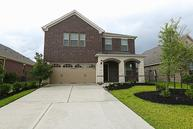 31 West Canterborough Pl Tomball TX, 77375