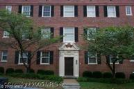 2103 Suitland Ter Se #202 Washington DC, 20020