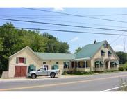 54 Water St Epping NH, 03042