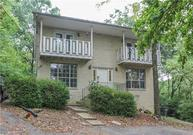 6465 Fleetwood Nashville TN, 37209