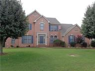 1820 Clinch Place Old Hickory TN, 37138